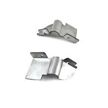 Metal Fabrication OEM Custom Forming Metal Bend Sheet