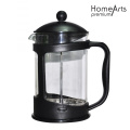 Glass Coffee/Tea French Press