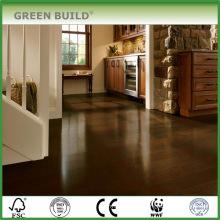 Timber Trail Smooth Walnut Engineered Wood Flooring