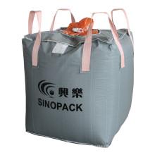 Flexible Intermediate Bulk Containers/ PP Woven Jumbo Bags/FIBC