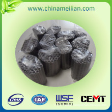 Glassfiber Electrical Insulation Tube/Pipe