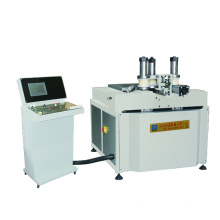 CNC Bending Machine for aluminum window and door