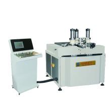cnc bending machine