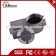 cnc machining turned steel parts , CNC machining turned steel parts manufacturer