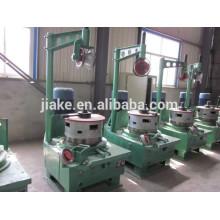 Lubrificantes de alta velocidade para trefilação de arame seco
