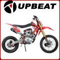 Upbeat 250cc Dirt Bike Baratos Pit Bike Crf110 Nuevo Modelo