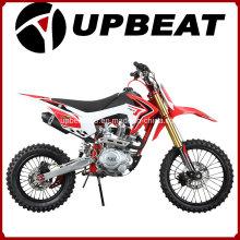 Оптимизированный велосипед грязи 250cc Дешевый велосипед Pit Crf110 новой модели