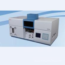 Spectrophotomètre d'absorption automatique d'automobile de machine d'Aas