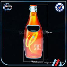 Soda Flaschenöffner