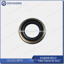 Genuine NPR Differential Oil Seal 8-94408-083-0
