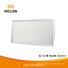 20W LED Panel Light with CE