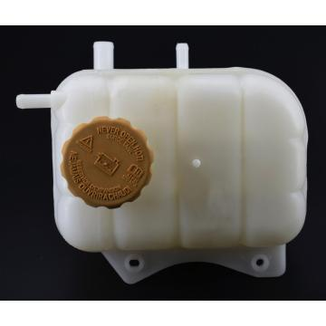 Optra & Forenza Coolant Expansion Tank 1793085Z00