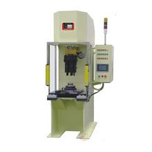 ZY41-40T single column hydraulic machine