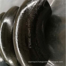 Bend 45 Pipe Fittings 90 Degree Elbow