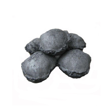 Factory Sale Anthracite coal made electrode paste for ferronickel furnace