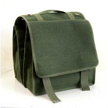 High Quality Fashion Bicycle Carry Bag (YSJK-ZX003)