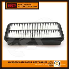 Auto Air Filter for Suzuki Air Filter 13780-58B00