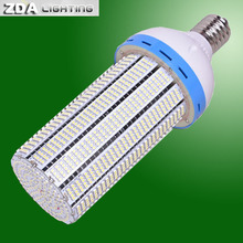 Luz do milho do diodo emissor de luz de 100W E40