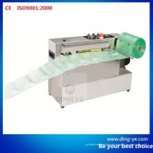 Luftkissen-Verpackungssystem Qd300