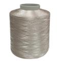 Commerce de gros 100% polyester Seim-Dull FDY SD Yarn