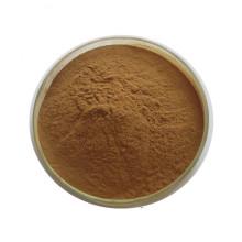 Polvo de extracto de corteza de raíz de mimosa hostilis de alta calidad