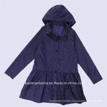 Best Selling Fashion Raincoats