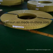 Aluminum Alloy Coil for Computer