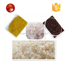 Instant Artificial Fortified Rice Kernel Production Line/ Nutritional Rice Processing Line