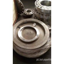 ANSI 150lb Slip On Flanges SO Flange