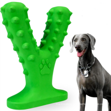 soft tpr pet toy interactive toys indestructable dog toys