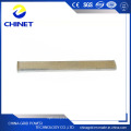 Jt-16L Type Splicing Sleeve for Aluminum Conductor