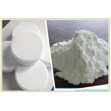 Циануровая кислота порошок промышленного класса для СПА-химической № КАС 108-80-5