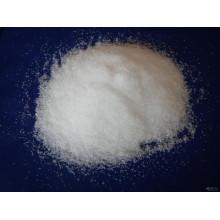 85% de produit chimique minimum de produit chimique de sodium de catégorie de perçage d'huile de pureté