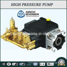170bar Medium Duty Italy Ar High Pressure Triplex Pump (RSV2.5G25D+F25)
