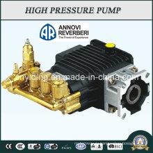 170 бар Средний объемный трехфазный насос Ar высокого давления (RSV2.5G25D + F25)