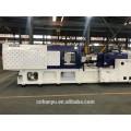 200ton pet injection molding machine
