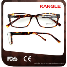 Цена по прейскуранту завода новые молодые очки кадров с сертификатами CE