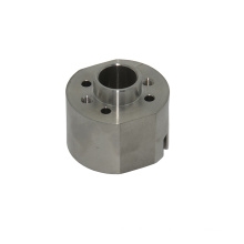 steel or aluminum cnc machining parts and cnc machining service