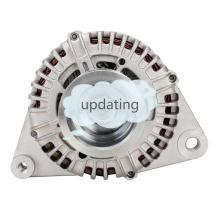 Brand new  12V car alternator  FG15S103 27060-0V160   HiGhland