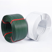 Hot sale high quality PP Packing Strip PP Plastic Packing Strap PP Strapping Roll