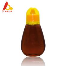 Mel de trigo mourisco de abelha puro para compradores