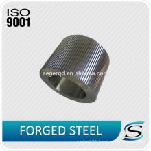 Good Price ISO9001 Passed Wood Pellet Mill With Pellet Machine Press Dies Rollers