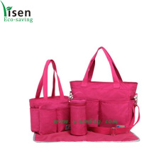 Waterproof Durable Diaper Bag (YSDB00-050)