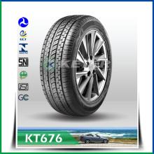 185R14C 195R14C 195R15C 195 / 70R15C 205 / 70R15C BOM AMIGO Brand New LT Pneus, C Pneus