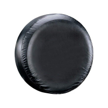 Cubierta de neumático de repuesto de coche impermeable de PVC