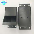 custom sheet metal stamping parts with powder coating