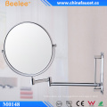 Espejo cosmético extensible del salón del dormitorio del proveedor de China