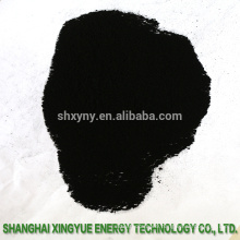 Coconut shell powder 1000 medicine used activated carbon price