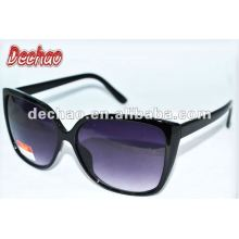 Mode für Männer im Freien mit Qualität super Sonnenbrillen Sonnenbrille