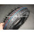 wheelbarrow tires and tube 400-8